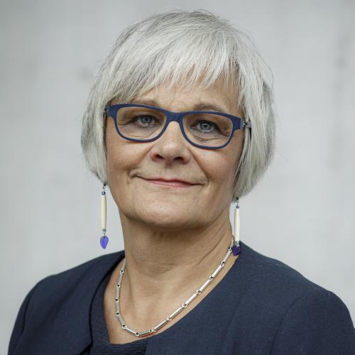 Helen Schulze